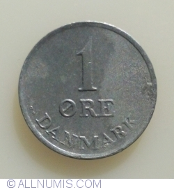 Image #1 of 1 Ore 1967