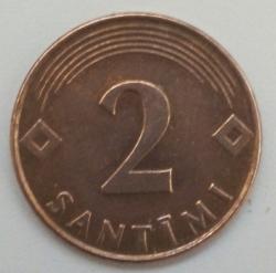 Image #1 of 2 Santimi 2000