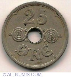 Image #1 of 25 Ore 1940