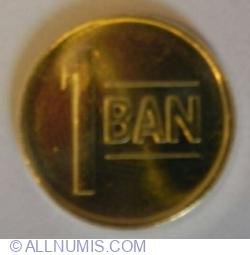 Image #1 of 1 Ban 2012