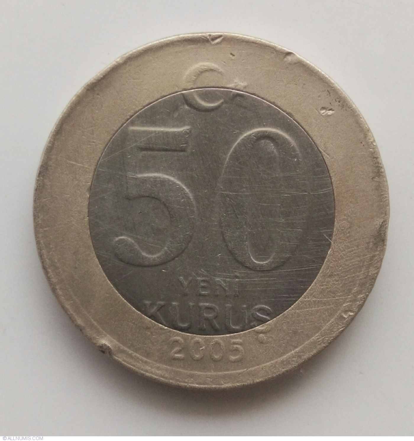 Viberate token 50 30 - Siacoin price 2020