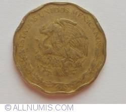 Image #2 of 50 Centavos 1999