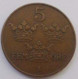 Image #1 of 5 Ore 1941