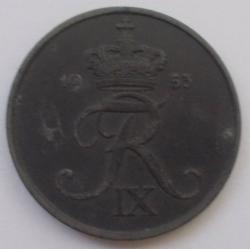 5 Ore 1953