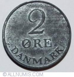 Image #1 of 2 Ore 1967