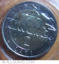 Image #1 of 2 Lati 2003