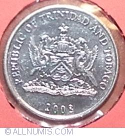 Imaginea #2 a 25 Cents 2008