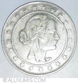 Image #1 of 2000 Reis 1926
