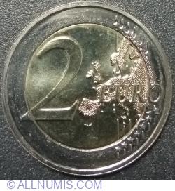 2 Euro 2019 - Avila