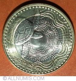Image #2 of 1000 Pesos 2014