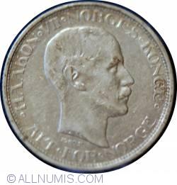 Imaginea #1 a 50 Ore 1909