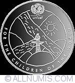 Image #2 of 1 Lats 2000 - Unicef