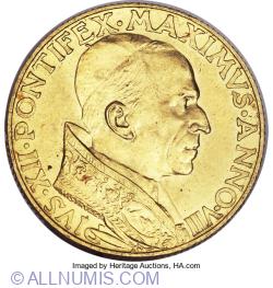 100 Lire 1946 (VIII)