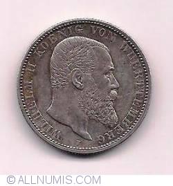 Image #1 of 2 Mark 1906 F