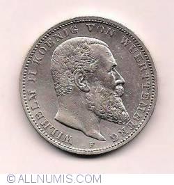 Image #1 of 3 Mark 1908 F