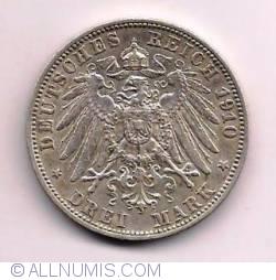 Image #2 of 3 Mark 1910 F