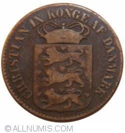 Image #1 of 1 Cent 1878