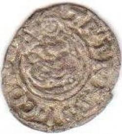 Image #1 of 1 Denar 1621
