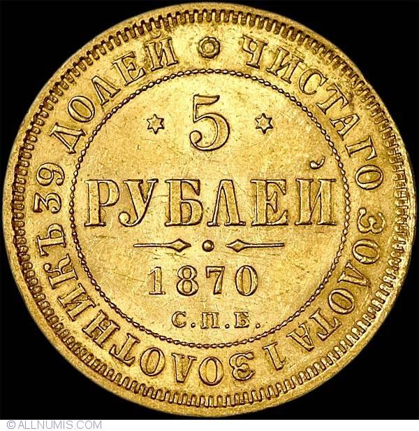 history of russia 1855 1881 Alexander ii (russian: алекса́ндр ii никола́евич, tr aleksandr ii.