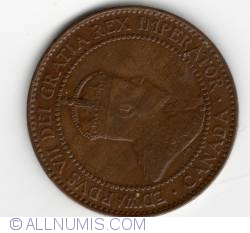Image #1 of 1 Cent 1908