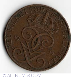 5 Ore 1911