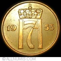Image #1 of 5 Ore 1953