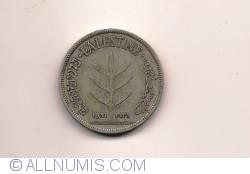 Image #2 of 100 Mils 1931