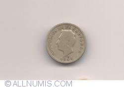 Image #1 of 5 Centavos 1944