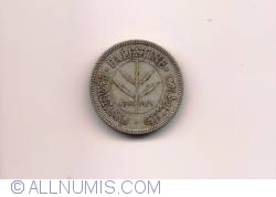 Image #2 of 50 Mils 1931