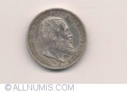 Image #1 of 3 Mark 1909 F
