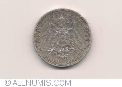 Image #2 of 3 Mark 1909 F