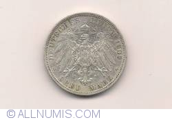 Image #2 of 3 Mark 1909 G
