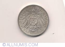 Image #2 of 3 Mark 1911 F