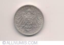 Image #2 of 3 Mark 1912 F