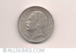 Image #1 of 3 Mark 1914 G