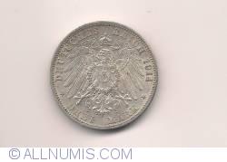 Image #2 of 3 Mark 1914 G