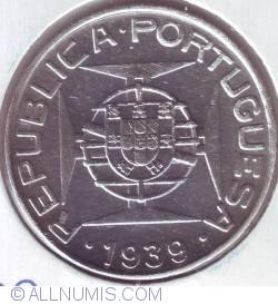 Image #2 of 10 Escudos 1939