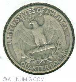 Image #2 of Washington Quarter 1932 S