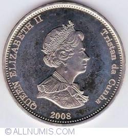 Image #2 of 1 Crown 2008