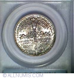 Image #2 of Half Dollar 1936 - Norfolk