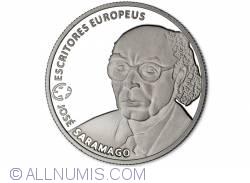2.5 Euro 2013 - Jose Saramago