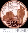 1 Leu 2013 - 140 years of military telecommunications