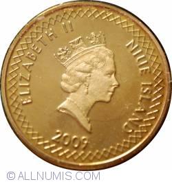 Image #2 of 1 Dollar 2009