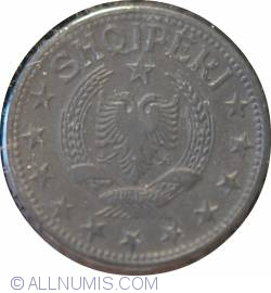 Image #1 of 1 Lek 1947