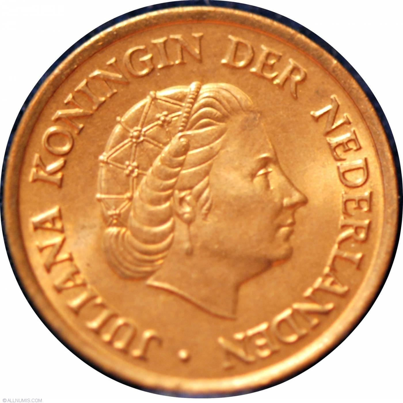 5 cent euro coin  Wikipedia