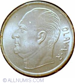 Image #2 of 1 Krone 1964