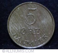 5 Ore 1962