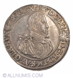 Image #2 of 1 Thaler 1581