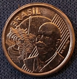 50 centavos 2016
