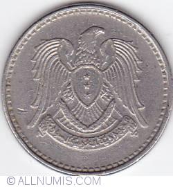 Imaginea #2 a 1 Pound 1968